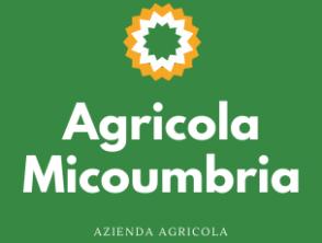 Agricola Micoumbria